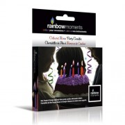 Happy Birthday Candles Birthday Cake Decorating Ideas Girls Birthday Cakes 12 Candles Colored Flames