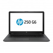 "NoteBook HP 250 G6 Intel Core I7-7500U RAM 8GB DD 1TB Windows 10 LED 15.6""-Negro"
