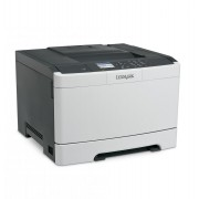 Imprimanta Laser Color Lexmark CS417DN A4