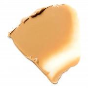 Bobbi Brown Extra SPF25 Tinted Moisturising Balm (Various Shades) - Light To Medium Tint