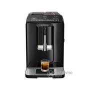 Espressor automat Bosch TIS30129RW VeroCup 100, negru