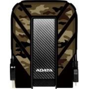HDD Extern ADATA HD710M Pro 1TB 2.5 inch USB 3.1 Camouflage