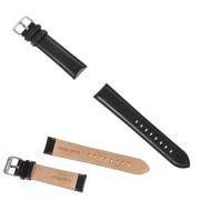 Curea piele naturala smartwatch kruger&matz