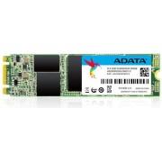 SSD Adata SU800 256GB M.2 3D TLC, ASU800NS38-256GT-C