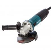 Polizor unghiular 720 W 11000rpm O125 mm Makita GA5030R