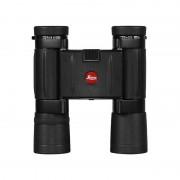 Leica Jumelles Leica Trinovid 10x25 BCA