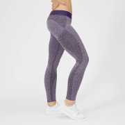 Myprotein Inspire Seamless Leggings - XL