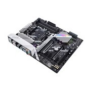 Asus Prime X470-Pro Desktop Motherboard - AMD Chipset - Socket AM4