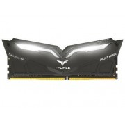 Team Group Night Hawk DDR4-3000 16GB memoria 3000 MHz