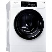 Whirlpool FSCR10440 Bianco