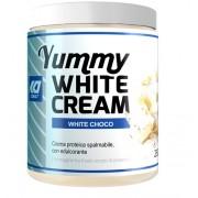 COBALT NUTRITION Yummy White Choco Cream 250 g COBALT NUTRITION - VitaminCenter