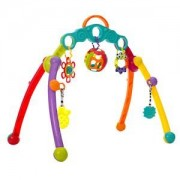 Playgro Fold and Go Playgym