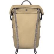 Victorinox Rolltop Laptop Backpack - Altmont Active 21 L Laptop Backpack(Beige)