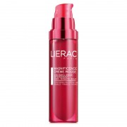 Lierac Magnificence Crema Rouge