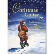 Gerig-Verlag Christmas Guitar