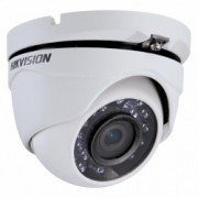 Camera Hikvision Turbo HD 1.0 2MP DS-2CE56D0T-IRM