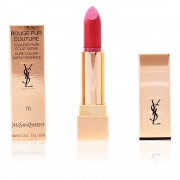 ROUGE PUR COUTURE #70 LE NU 3,8G