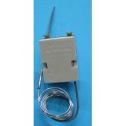 Termostat za sporet art 598038