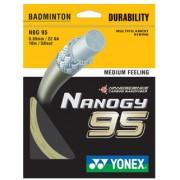 NBG-95 (Yonex Nanogy 95) 10m