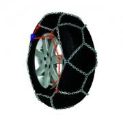 RUD compact GRIP V