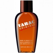 Tabac Tabac Original Bath and Shower Gel Gel Doccia 400ml