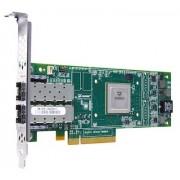 Lenovo QLogic 16Gb FC Dual-port HBA for System x