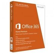 HP Microsoft® Office 365 Home Premium