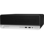 HP ProDesk 400 G5 SFF 4CZ87EA