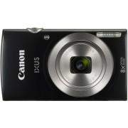 Aparat foto Canon Ixus 185 20Mp Black
