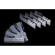 G.SKILL Trident Z RAM Module - 128 GB (8 x 16 GB) - DDR4 SDRAM