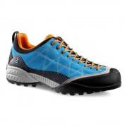 scarpa Zapatillas Scarpa Zen Pro