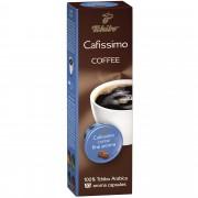 Tchibo Cafissimo Coffee Fine Aroma (10 buc)