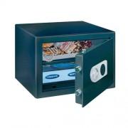 SEIF ANTIEFRACTIE CU CIFRU ELECTRONIC ROTTNER SAMOA40 T04850