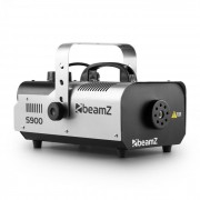 S900 Máquina de Fumo 70m ³ 900W Controlo Remoto