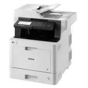 Brother Wireless High Speed Colour Laser Multi-Function Centre with 2-Sided Print/Scan/Copy/Fax