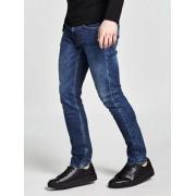 Guess Klassieke Jeans Slim