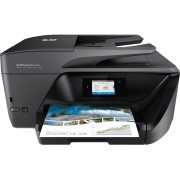HP All-in-one printer OfficeJet Pro 6970 (T0F33A)