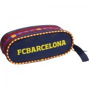 Penar oval neechipat Eurocom F.C Barcelona