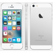 Telefon Apple iPhone SE 64GB Silver