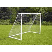 """Poarta fotbal Powershot """"PRO"""" 2,4 x 1,8 m"""