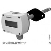 Senzor de umiditate QFM3160D