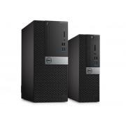 Dell OptiPlex 5050 SF [N029O5050SFF02] (на изплащане)