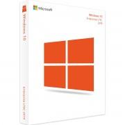 Microsoft Windows 10 Enterprise N LTSC 2019