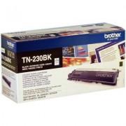 Brother Toner BROTHER TN-230BK