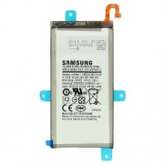 Baterie Samsung EB-BJ805ABE