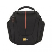 Чанта за фотоапарат, Case Logic DCB-304