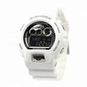 Reloj Casio G-SHOCK GD-X6900FB-7DR-Blanco