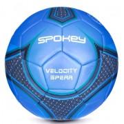 Oprema za nogomet- LOPTA veličina 5 Spokey Velocity
