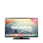 Salora 40FSB5002 Full HD Smart LED tv
