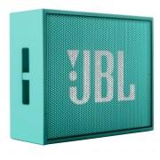 Boxa portabila Bluetooth JBL GO verde